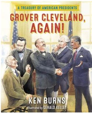 burns-grover-cleveland-again