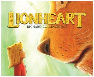 collingridge-lionheart