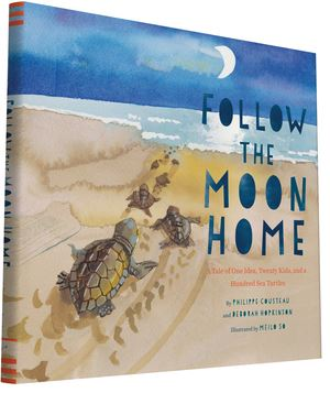 cousteau-follow-the-moon-home