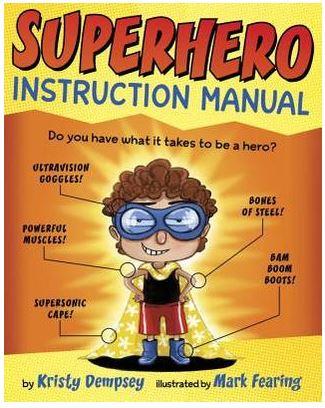 dempsey-superhero-instruction-manual