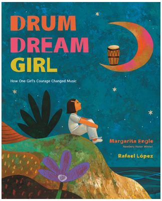 engle-drum-dream-girl