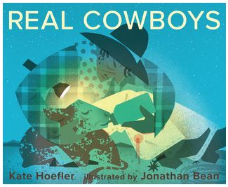 hoefler-real-cowboys