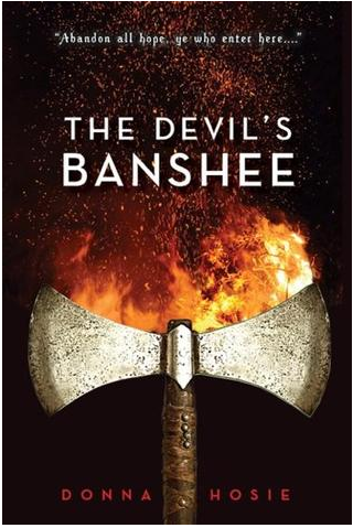 hosie-devils-banshee
