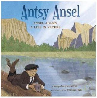jenson-antsy-ansel
