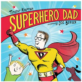 knapman-superhero-dad
