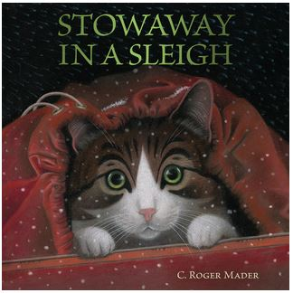mader-stowaway-in-a-sleigh