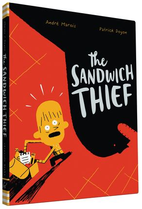 marios-sandwich-thief