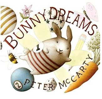 mccarty-bunny-dreams