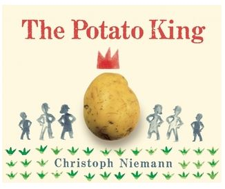 niemann-potato-king