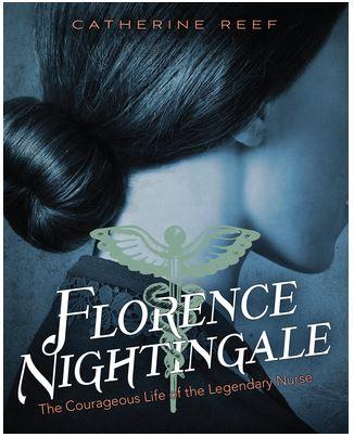 reef-florence-nightingale