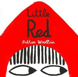 woollvin-little-red