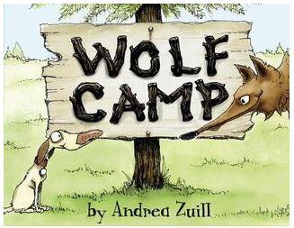 zuill-wolf-camp