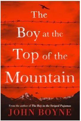 boyne-boy-at-the-top-of-the-mountain