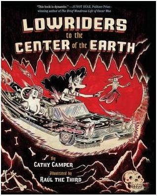 campers-lowriders-to-the-center-of-the-earth