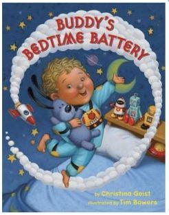 geist-buddys-bedtime-battery