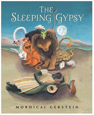 gerstein-sleeping-gypsy