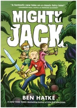 hatke-mighty-jack