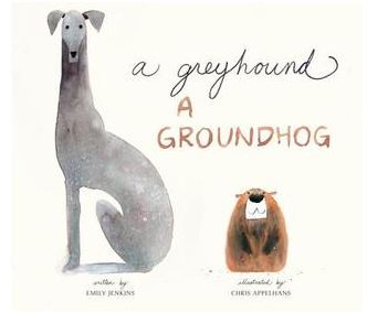 jenkins-greyhound-groundhog