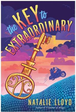 lloyd-key-to-extraordinary