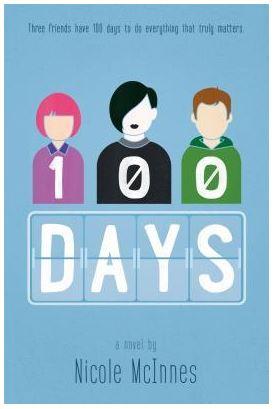 mcinnes-100-days