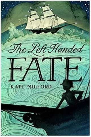 milford-left-handed-fate