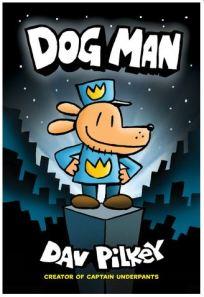 pilke-dog-man