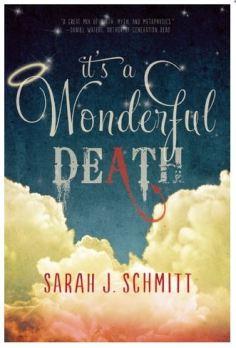 schmitt-wonderful-death