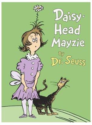 seuss-daisy-head-mayzie