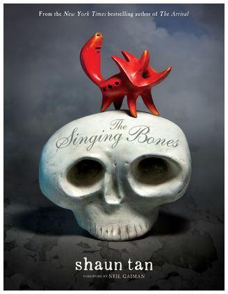 tan-singing-bones