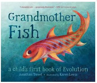 tweet-grandmother-fish
