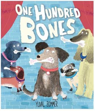 zommer-one-hundred-bones