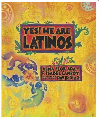 ada-yes-we-are-latinos