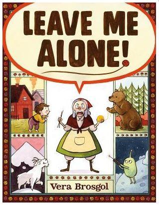 brosgol-leave-me-alone