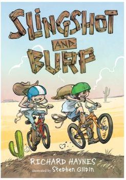 haynes-slingshot-and-burp