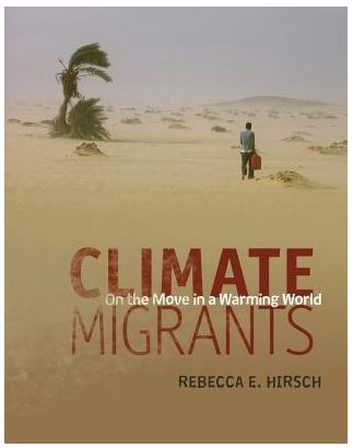 hirsch-climate-migrants