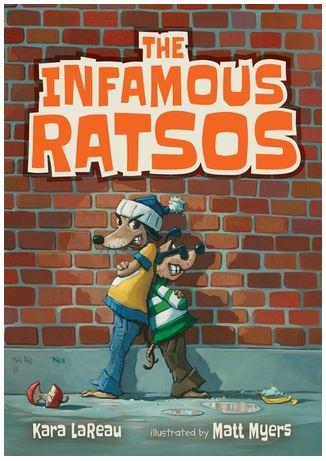 lareau-infamous-ratsos