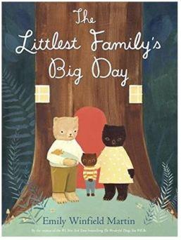 martin-littlest-familys-big-day
