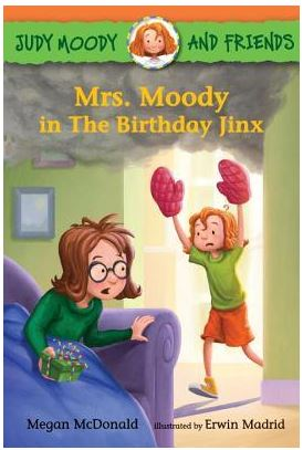 mcdonald-mrs-moody-in-the-birthday-jinx