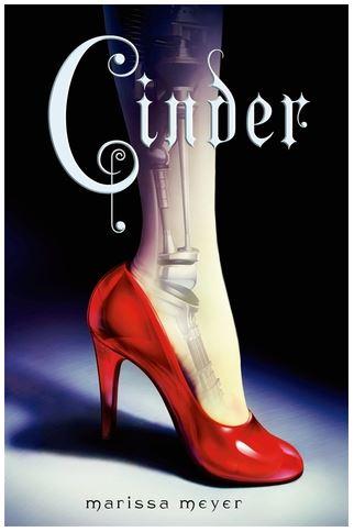meyer-cinder
