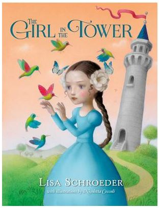 schroeder-girl-in-the-tower