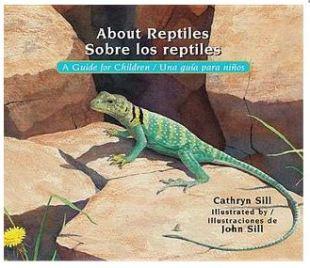 sill-about-reptiles-sobres-los-reptiles
