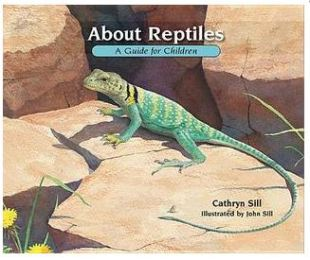 sill-about-reptiles