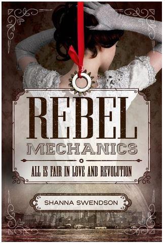 swendson-rebel-mechanics