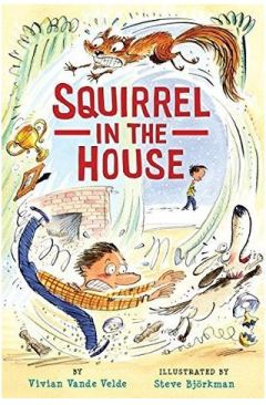 vande-velde-squirrel-in-the-house