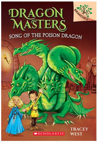west-song-of-the-poison-dragons
